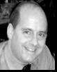 Peter Epstein