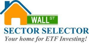 Exchange Traded Funds Home Study Course
