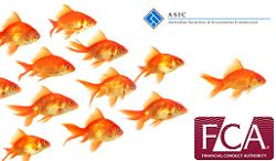 ASIC, FCA, copytrading, mirror trading, regulation, PAMM regulation, auto trading regulation, Australia, forex news
