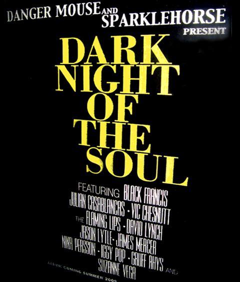 DarkNight[1].jpg