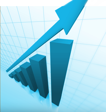 Penny stock newsletter for FREE