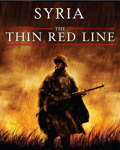 9-2-2013 11-30-30 AM SYRIA THIN RED LINE