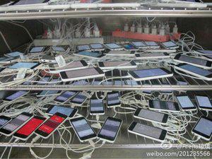 iphone-5c-test-678x508.jpg
