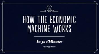 2014-01-21_Economic_Machine.png