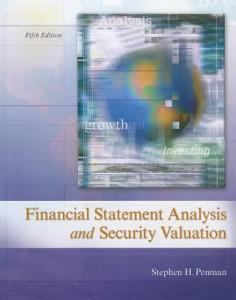Financial-Statement-Analysis-and-Security-Valuation-Penman-Stephen-H-9780078025310