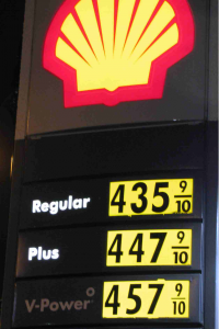 chicago gas prices 200x300 Crude on 4 month high: Special interview w/ Stanton Analyticss Henry Marchell