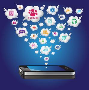 mobile-content