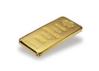 gold.bar