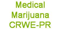 https://staticseekingalpha.a.ssl.fastly.net/uploads/2014/4/29/saupload_medical_marijuana_crwe_pr.jpg