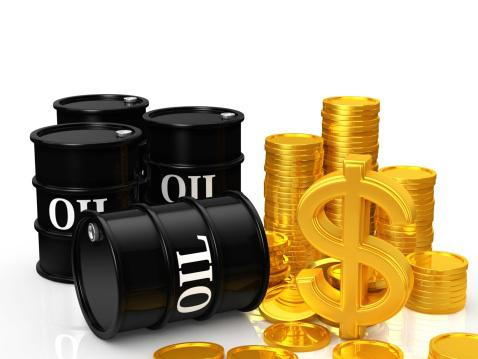 Oil Prices Are So Dependent on Russia