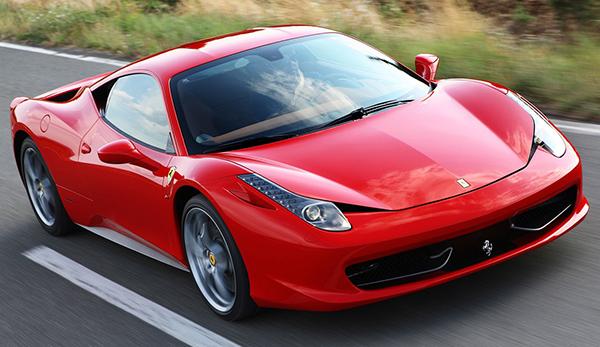 https://staticseekingalpha.a.ssl.fastly.net/uploads/2014/5/14/saupload_Ferrari458.png