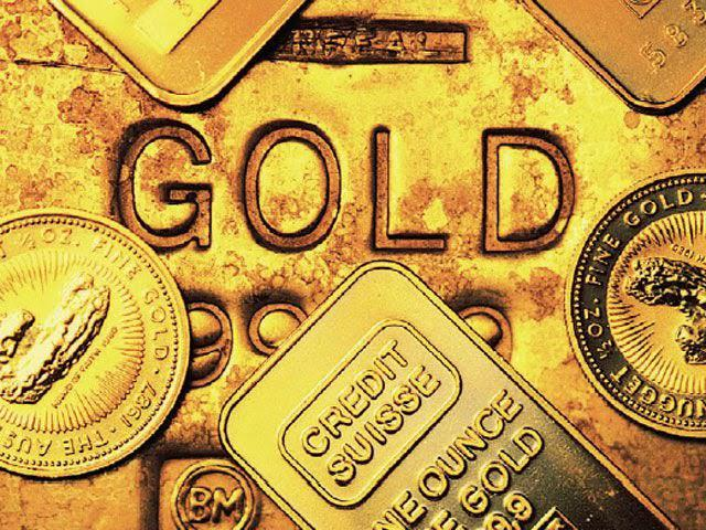 """ALSO READ """"THE GOLD PIVOTS NEWSLETTER"""" at http://www.goldinvestorweekly.com (click on picture)."""