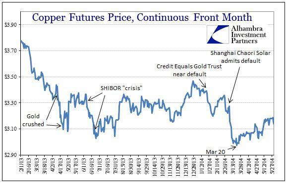 ABOOK June 2014 Gold Copper
