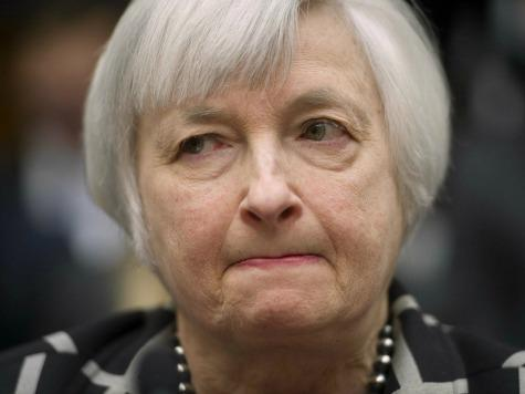 janet-yellen-frown-AP