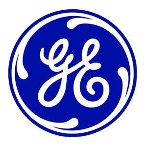 GE dividend analysis
