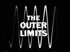 outer.limits