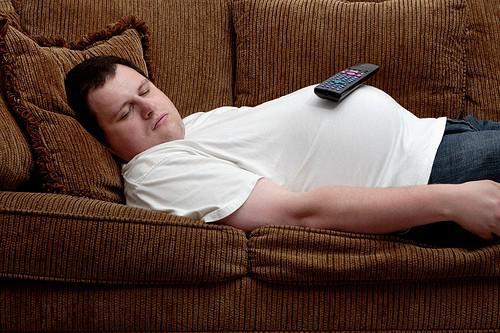 https://staticseekingalpha.a.ssl.fastly.net/uploads/2014/8/12/saupload_New-York-Cardiovascular-Associates-Sleep-Wake-Center-The-obesity-overweight-sleep-apnea-connection.jpg