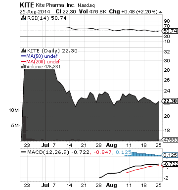 https://staticseekingalpha.a.ssl.fastly.net/uploads/2014/8/26/saupload_kitech.png