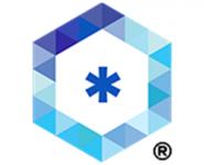 social-media-profile-logo-185x150