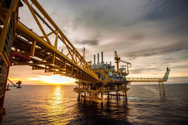 Vaalco Energy Announces That The Avouma 2H Well Is Back In Production At 730 BOPD Net (Update)