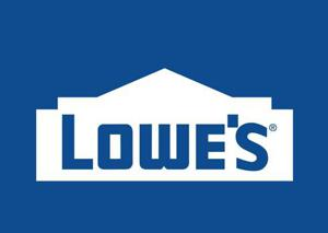 lowe s opportunity costs   lowe s companies inc nyse