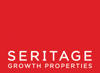 Why Did Buffett Snap Up 8% Of Seritage Growth Properties ...