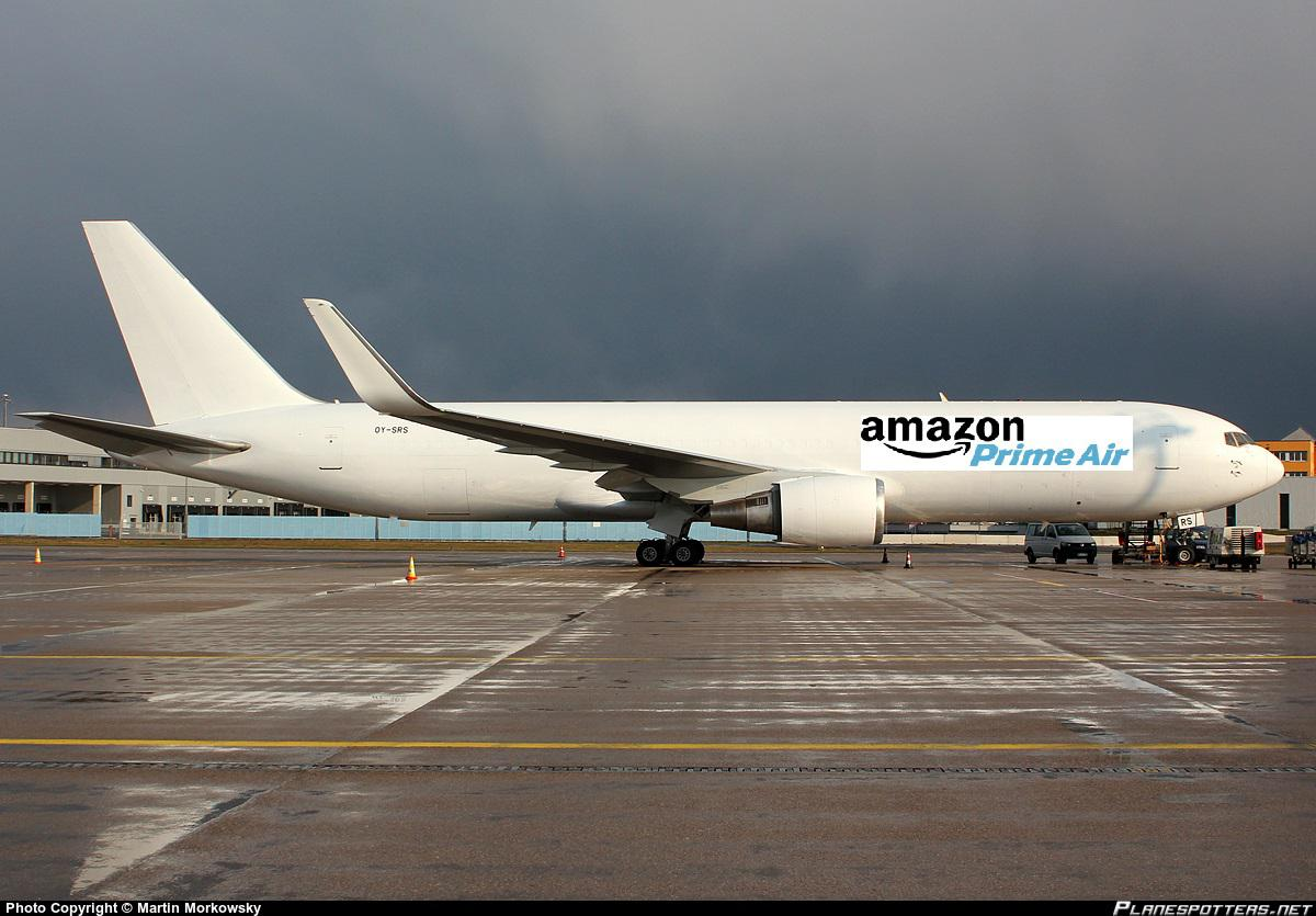 Online House Plan An In Depth Analysis Of Plans For An Amazon Airline