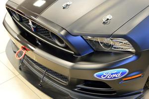 Ford Has Value With The Dividend Ford Motor Company