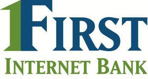 First Internet Bancorp