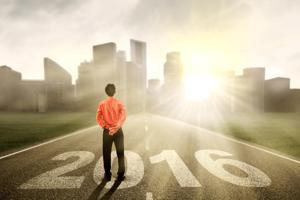 2016 ahead