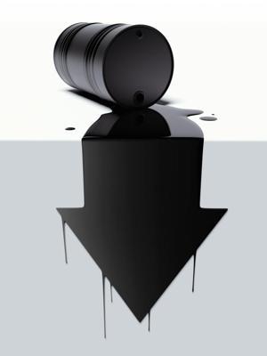 Oil Down