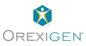 Orexigen Therapeutics, Inc. (NASDAQ:<a href='http://seekingalpha.com/symbol/OREX' title='Orexigen Therapeutics, Inc.'>OREX</a>)