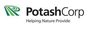 Potash Corp