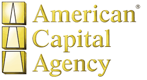 American Capital