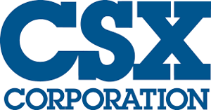 CSX Corporati