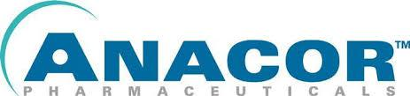 Anacor Pharmaceuticals