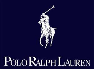 Polo Ralph Lauren Corporation