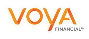 Voya Financial, Inc