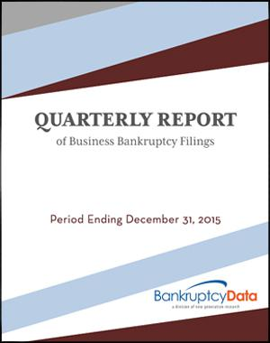 Free Bankruptcy Report