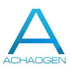 Achaogen
