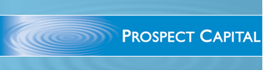 Prospect Capital