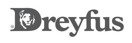 Dreyfus logo. Source: Dreyfus