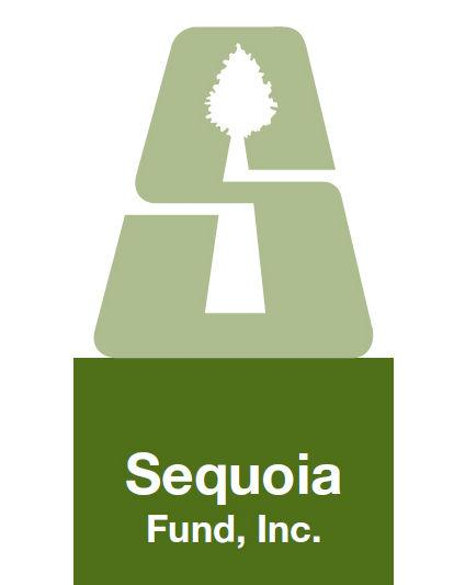 Sequoia Logo. Source: Sequoia Fund