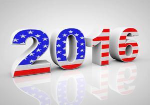 2016 USA