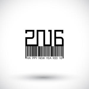 retail 2016