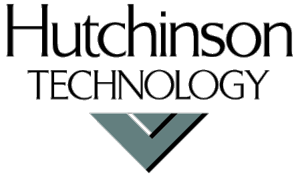 Hutchinson Technology Incorporated