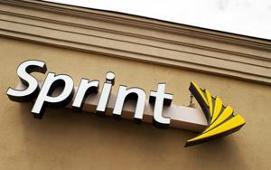 Sprint Corporation