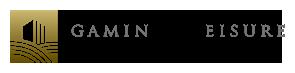 Gaming & Leisure Properties logo. Source: Gaming & Leisure Properties