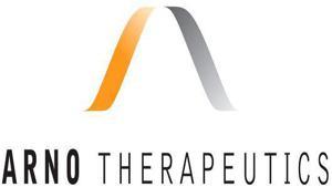 Arno Therapeutics