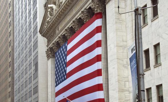 US flash PMI signals further growth slowdown at start of year